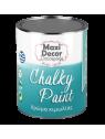 Тебеширена боя CHALKY PAINT Цветна - Maxi Decor