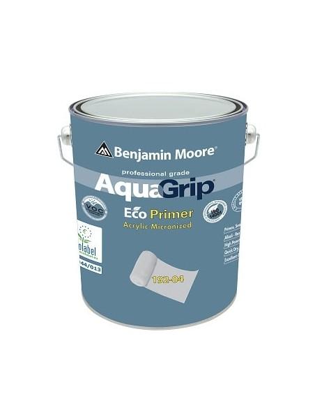 Грунд AQUA GRIP-Eco Primer 192 - Benjamin Moore