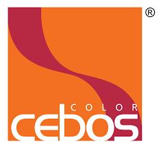Cebos Color
