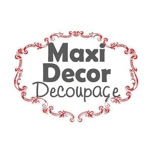 Maxi Decor
