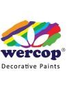 Wercop